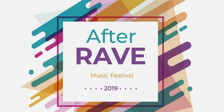 After Rave Music Festival entradas