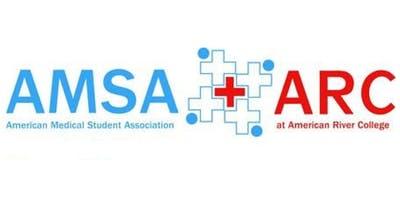 AMSA ARC Goggle Sales Spring 2019