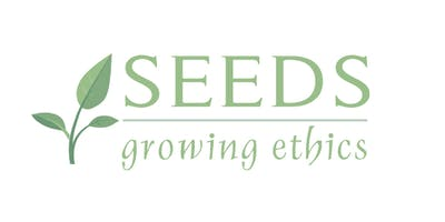 SEEDS 6th Annual Conference