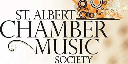 Chamber Music Concerts - Alberta Baroque Ensemble