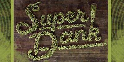 Super Dank Beer Dinner with Lagunitas