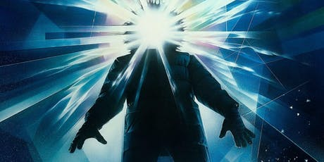 The Thing (1982) tickets