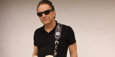 WXPN Welcomes Jimmie Vaughan tickets