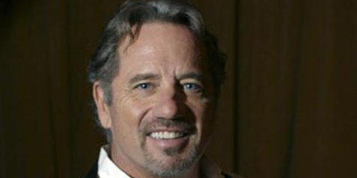 Christmas Concert with Tom Wopat at Cooter's in Luray