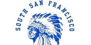 SSF HIGH SCHOOL 40TH REUNION - CLASS OF 1979