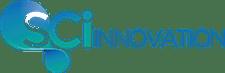 Sci  Innovation Centre logo