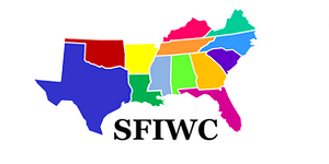 60th Southern Forest Insect Work Conference - 2019