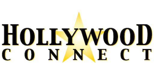 好莱坞连线:导航会议