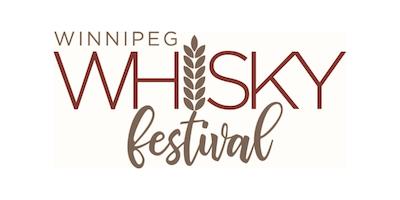 Bourbon Legends: A Winnipeg Whisky Festival Event
