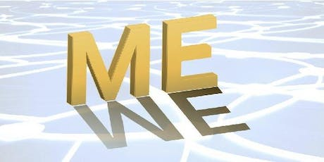"""6-Hour Workshop: Shift from """"Me"""" to """"We"""" Thinking and Behaviors tickets"""
