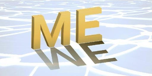 """6-Hour Workshop: Shift from """"Me"""" to """"We"""" Thinking and Behaviors"""