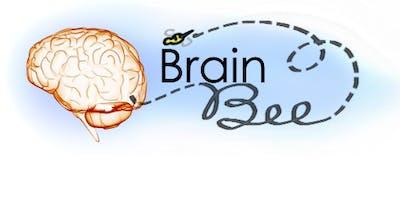 2019 Vancouver Brain Bee