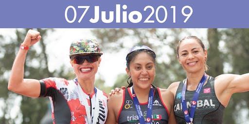 Challenge San Gil RELAYS 2019
