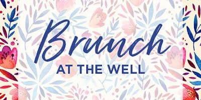 Brunch At The Well