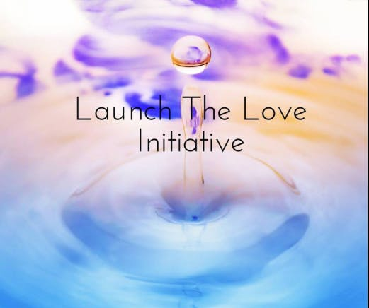 Launch The Love Initiative