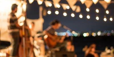 Summer Release & Outdoor Concert