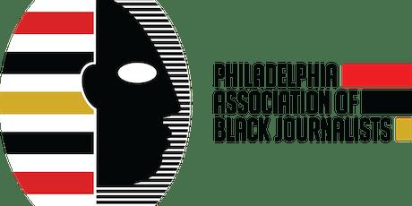 November 2019 General Membership Meeting tickets