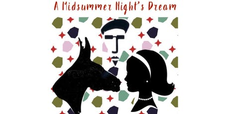 Midsummer Night's Dream tickets