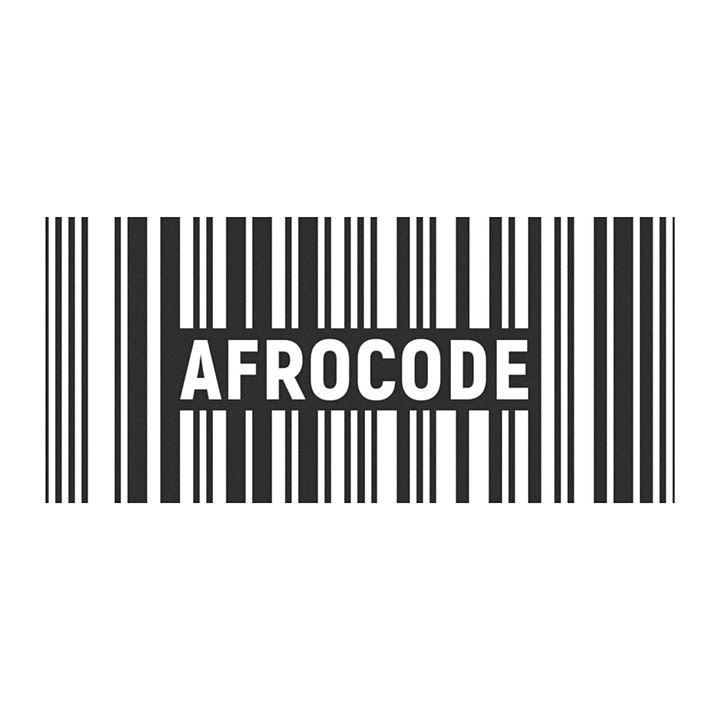 The AfterParty - AfroCode Miami | HipHop; AfroBeats; Soca {Sat May 29} image