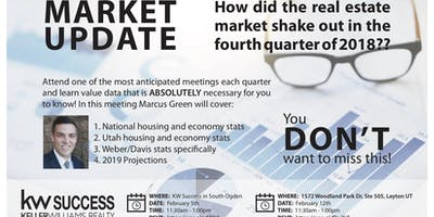 Copy of Q4 Market Update