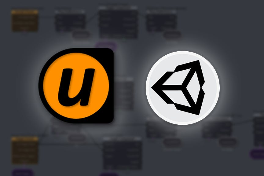 Learn Game Development with Unity (For Non-Programmers)