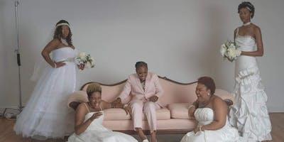 2nd Annual Winter Bridal Extravaganza Show