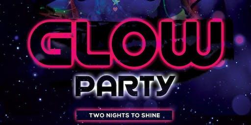 Washington DC Adult Parties Events