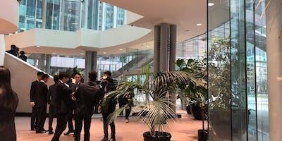 FBLA Ontario Provincial Leadership Conference