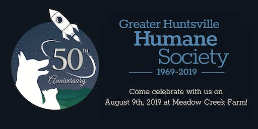 GHHS 50th Anniversary Celebration