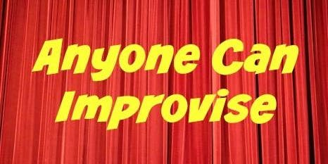 Seattle Improv Classes - 2019 Beginner's Improv Class - 8 Week Series