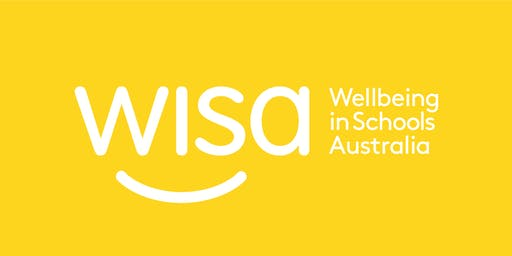 COFFS HARBOUR - Consolidated Wellbeing Practice Training for Leaders of School Wellbeing