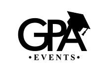 GPA Events  logo