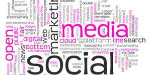 3. SOCIAL MEDIA MARKETING PER LE PICCOLE IMPRESE -...