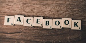 4. SOCIAL MEDIA MARKETING CON FACEBOOK E TWITTER -...