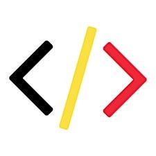 Creative Front-end Belgium logo