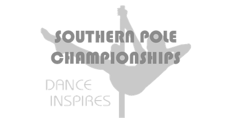Southern Pole Championships 2019 tickets