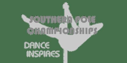 Southern Pole Championships 2019
