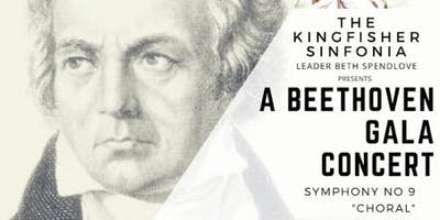 A Beethoven Gala Concert