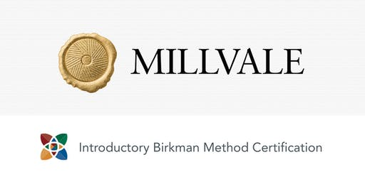 Introductory Birkman Certification