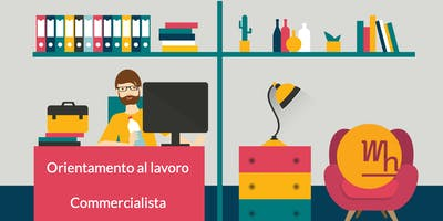 Sportelli Informativi per Freelance - Febbraio 2019