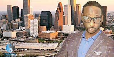 Black Wealth Bootcamp - Houston 6/22/2019