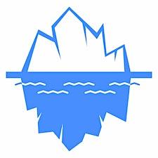 Serenze Global logo