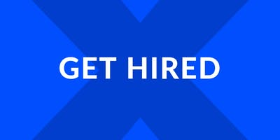 Overland Park Job Fair - July 25, 2019