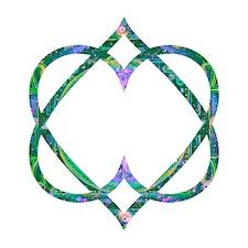 Earth Beat logo