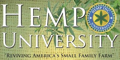 Hemp University
