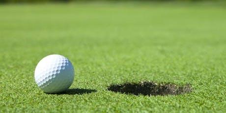 21st Annual Knights of Columbus Golf Scramble tickets