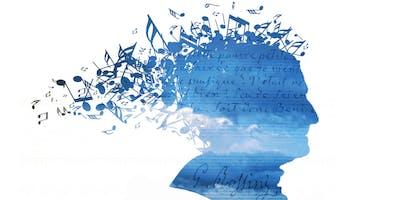 Ottawa Classical Choir Presents Rossini\