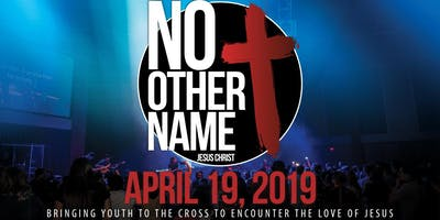 No Other Name 2019