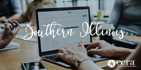 CCRA Southern Illinois Chapter Meeting - Pleasant Holidays tickets