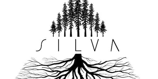 SILVA - The Story of Washington